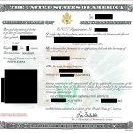 certificate-naturalization-preview