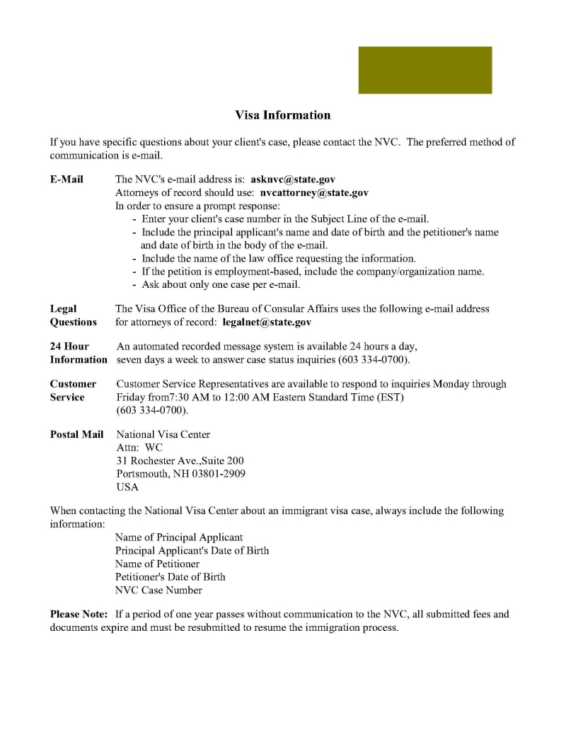 usc-child-petition-parent-NVC-notice_3