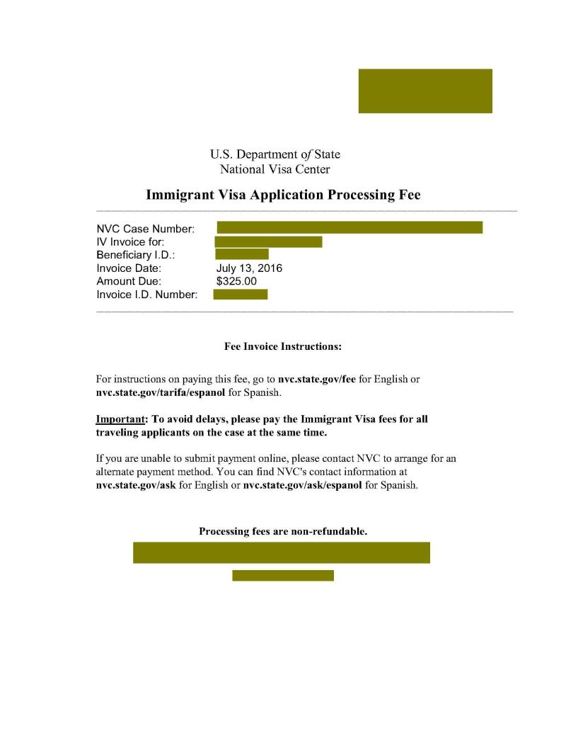 usc-child-petition-parent-NVC-notice_5