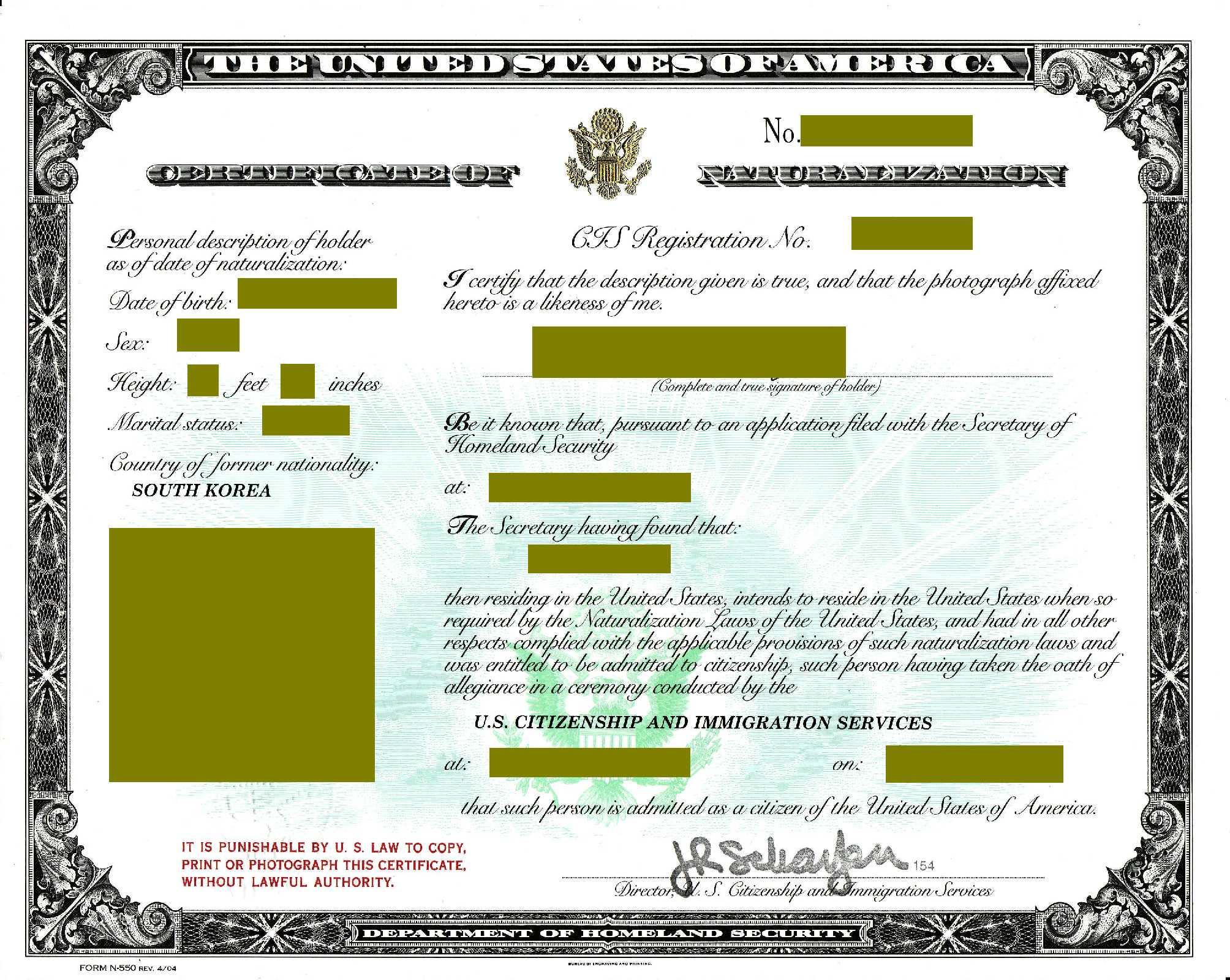 Index of krwp contentuploads201706 naturalization certificate sampleg 1betcityfo Choice Image